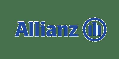 Allianz General Insurance Company (Malaysia) Berhad