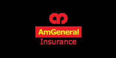 AmGeneral Insurance Berhad