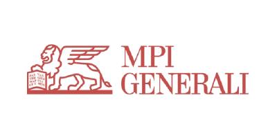 MPI Generali Insurans Berhad