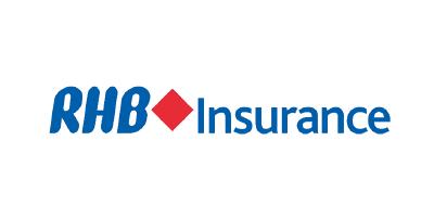 RHB Insurance Berhad