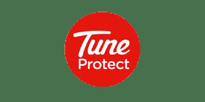 Tune Insurance Malaysia Berhad