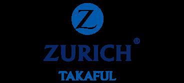 Zurich Takaful