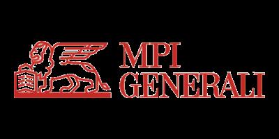 MPI Generali